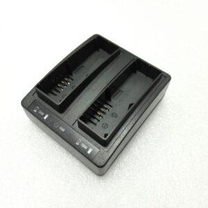 зарядка CL-6300D